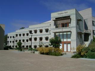標本室の建物.JPG